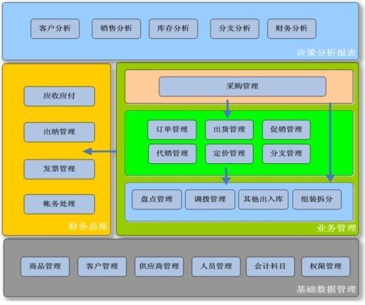 200981315817448.jpg (515×430)